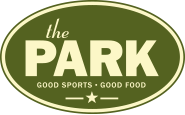 http://thepark.us/wp-content/themes/the-park/images/logo.png