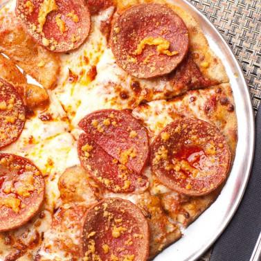 PAR-140916-PizzaHalf